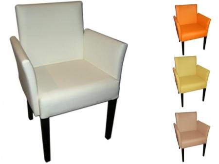 stuhl paris esszimmer bistrostuhl caffeehaus hotel stuhl kunstleder stoff ebay. Black Bedroom Furniture Sets. Home Design Ideas