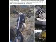 http://www.galerieallegro.pl/zdjecia/z341/3410616/small/1.jpg